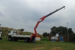 cranetrucks-18