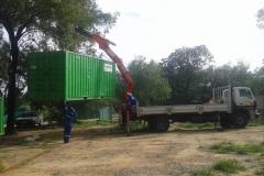 cranetrucks-25
