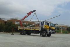 cranetrucks-30