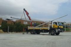 cranetrucks-31