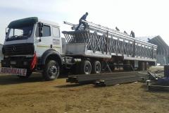 extendableloads-2