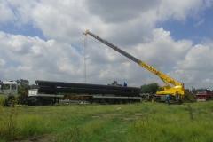 extendableloads-4