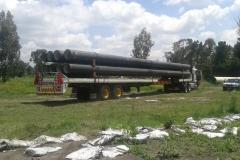 extendableloads-5