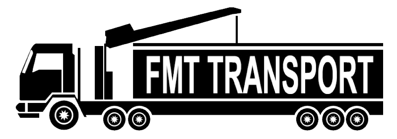 FMT TRANSPORT